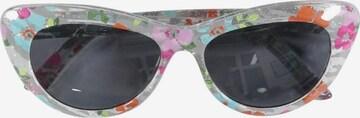 jauktas krāsas NAME IT Saulesbrilles