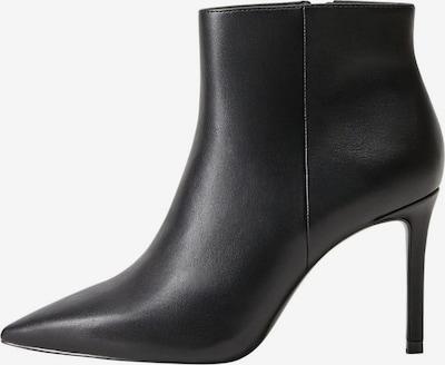 MANGO Ankle Boots 'Party' in schwarz, Produktansicht