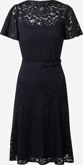 Lauren Ralph Lauren Sukienka 'BLANCHE' w kolorze granatowym, Podgląd produktu