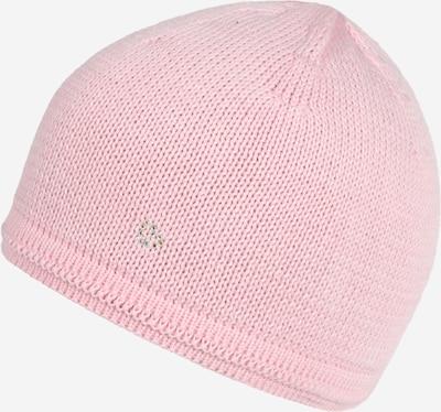 MAXIMO Gorra en rosa, Vista del producto