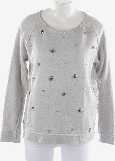 LIEBLINGSSTÜCK Sweatshirt in M in graumeliert, Produktansicht
