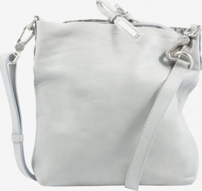 Picard Bag in One size in Light grey, Item view