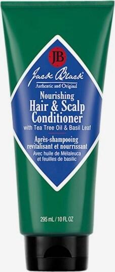 Jack Black Nourishing Hair & Scalp Conditioner in, Produktansicht