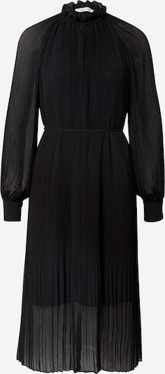 Samsoe Samsoe Mekko 'Soraya' värissä musta, Tuotenäkymä