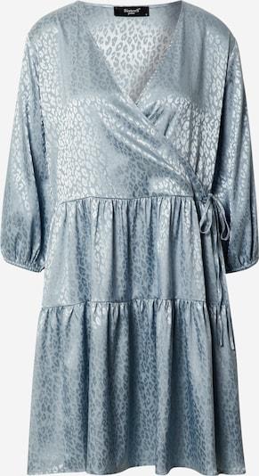 SISTERS POINT Kleid in hellblau, Produktansicht
