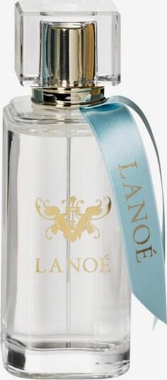 Lanoé Eau de Parfum 'Ibiza Love' in transparent, Produktansicht
