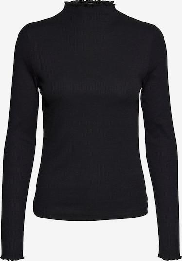 VERO MODA Tričko 'Vio' - čierna, Produkt