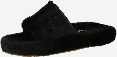 FLIP*FLOP Slippers in Black, Item view