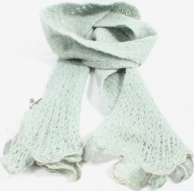 Armani Jeans Scarf & Wrap in One size in Khaki, Item view