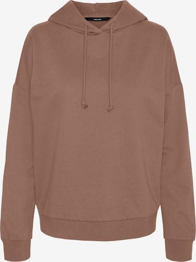 VERO MODA Sweatshirt 'Octavia' in de kleur Brokaat, Productweergave