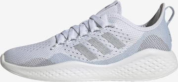 ADIDAS PERFORMANCE Running shoe 'Fluidflow 2.0' in White