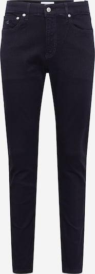 Calvin Klein Jeansy 'CKJ 058 SLIM TAPER' w kolorze czarnym, Podgląd produktu