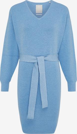 MEXX Kleid in blau, Produktansicht