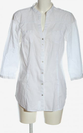 MEXX Blouse & Tunic in XL in White, Item view