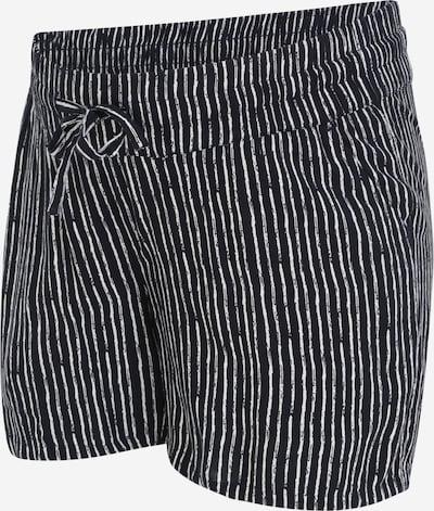 Noppies Pantalón 'Fosters' en azul / blanco, Vista del producto