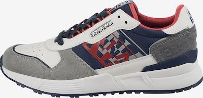 NAPAPIJRI Sneaker 'Sparrow' in mischfarben, Produktansicht