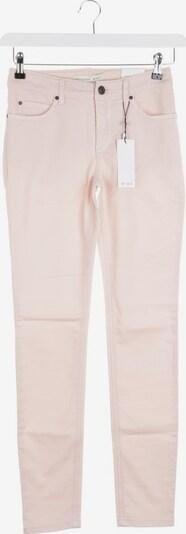 OUI Jeans in 25-26 in rosa, Produktansicht