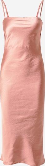 Love Triangle Sukienka koktajlowa 'PORTRAIT' w kolorze różowy pudrowym, Podgląd produktu