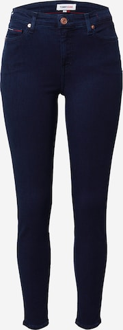 Tommy Jeans Jeans 'NORA' in Blue