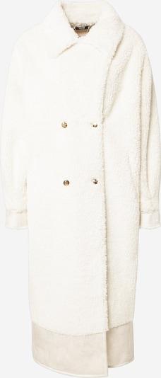 LIU JO JEANS Tussenmantel in de kleur Wit, Productweergave