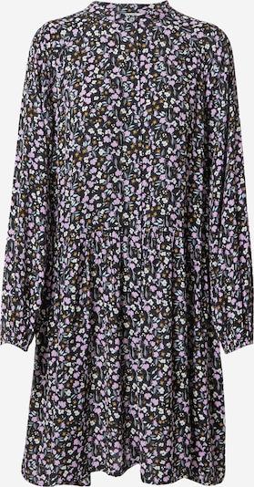 mbym Kleid  'Elula  Antinea' in mischfarben / schwarz, Produktansicht