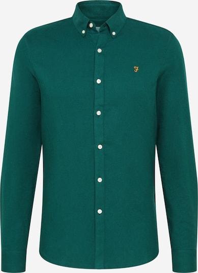 FARAH Košulja u zelena, Pregled proizvoda