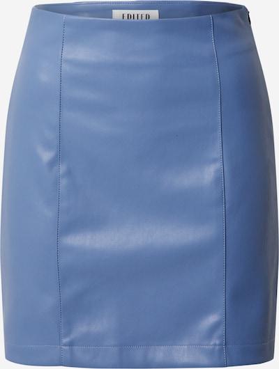 EDITED Hame 'Celia' värissä sininen, Tuotenäkymä