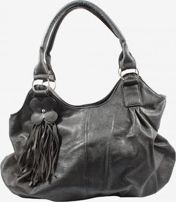 mister*lady Bag in One size in Black