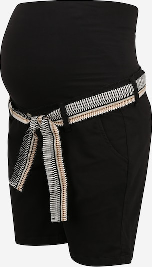 Noppies Панталон 'Edgewood' в черно, Преглед на продукта