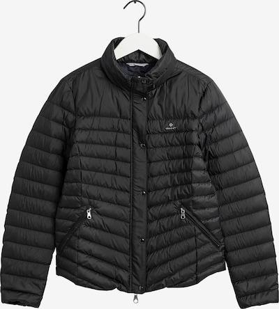 GANT Between-Season Jacket in Black, Item view