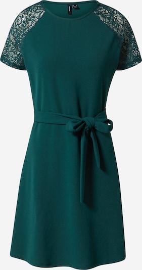 Suknelė 'Jasmine' iš VERO MODA , spalva - tamsiai žalia, Prekių apžvalga