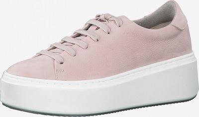 Sneaker low TAMARIS pe roz, Vizualizare produs