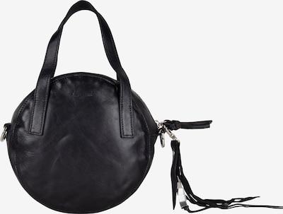 LEGEND Moratta in schwarz, Produktansicht