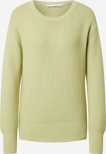 OUI Sweater in Green, Item view