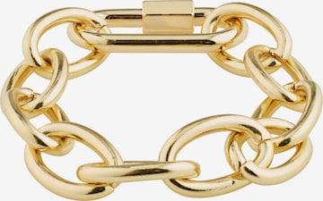 Pilgrim Karkötő 'Restoration' - arany