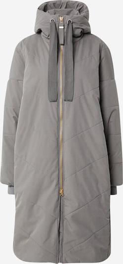 Palton de iarnă 'BLOSSOM' g-lab pe gri, Vizualizare produs