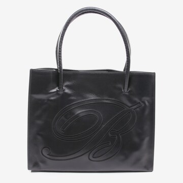 Blumarine Bag in One size in Black