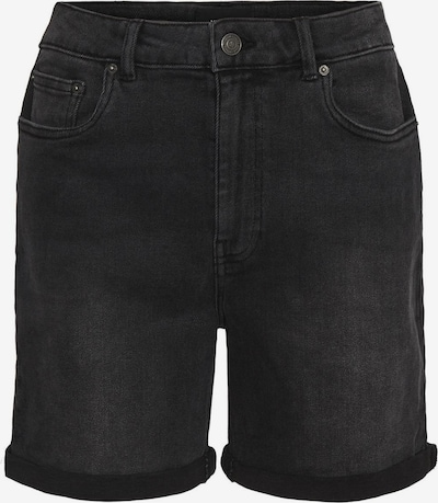 Vero Moda Tall Jeans 'Joana' in de kleur Black denim, Productweergave