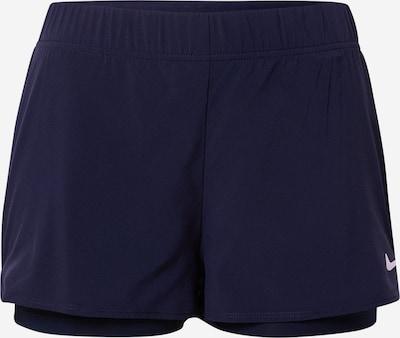 Sportinės kelnės 'Court Flex' iš NIKE , spalva - tamsiai mėlyna, Prekių apžvalga