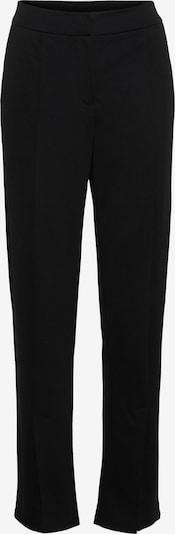 VERO MODA Pants 'Bria' in Black, Item view