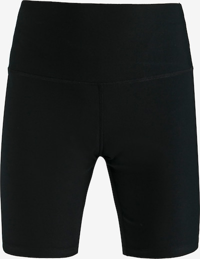 Q by Endurance Funktionstight JALON in schwarz, Produktansicht