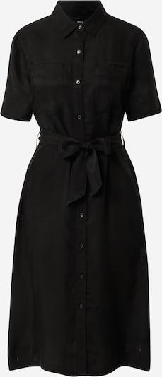 DENHAM Kleid 'DENISE' in schwarz, Produktansicht