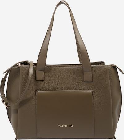 Valentino Bags Nákupní taška 'WILLOW' - tmavě béžová, Produkt