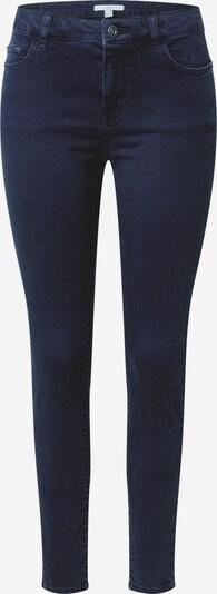EDC BY ESPRIT Jeansy w kolorze granatowym, Podgląd produktu