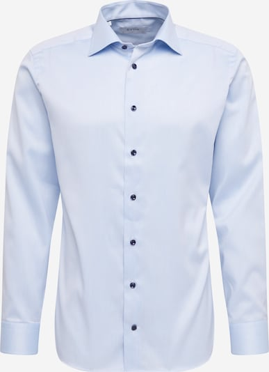ETON Chemise business 'SIGNATURE' en bleu clair, Vue avec produit