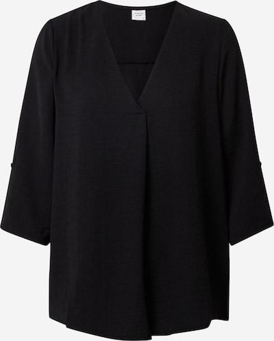 Marškinėliai 'Divya' iš JDY, spalva – juoda, Prekių apžvalga