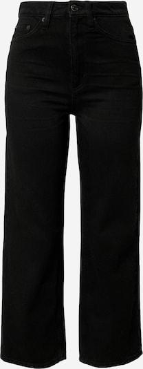 TOM TAILOR Jeans 'Kate' in de kleur Zwart, Productweergave