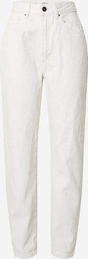 Cotton On Džínsy - biela, Produkt