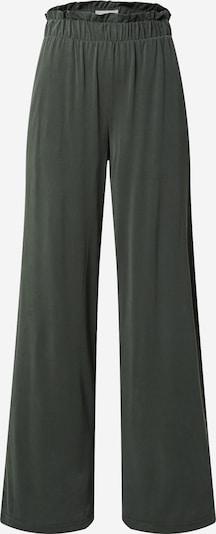 minimum Hose 'Ardat' in dunkelgrün, Produktansicht