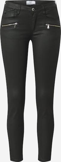 Le Temps Des Cerises Hose in schwarz, Produktansicht